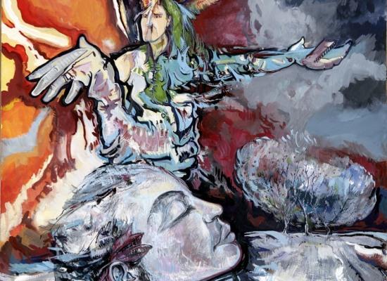 michel-tual-peinture-20ansraphael