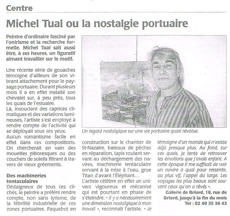 michel-tual-article-journal-02