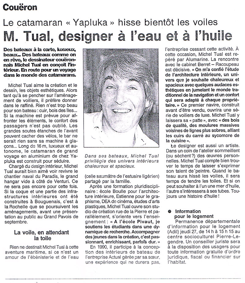 michel-tual-article-journal-03