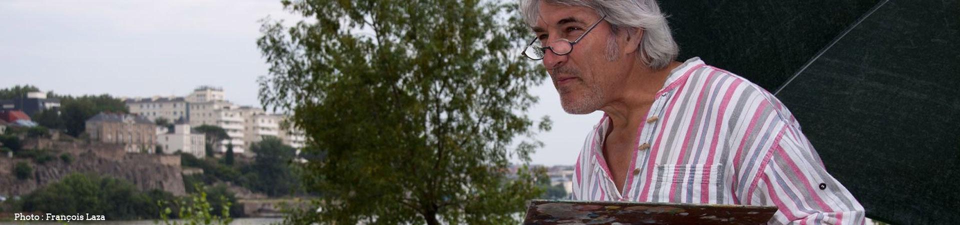 Michel Tual