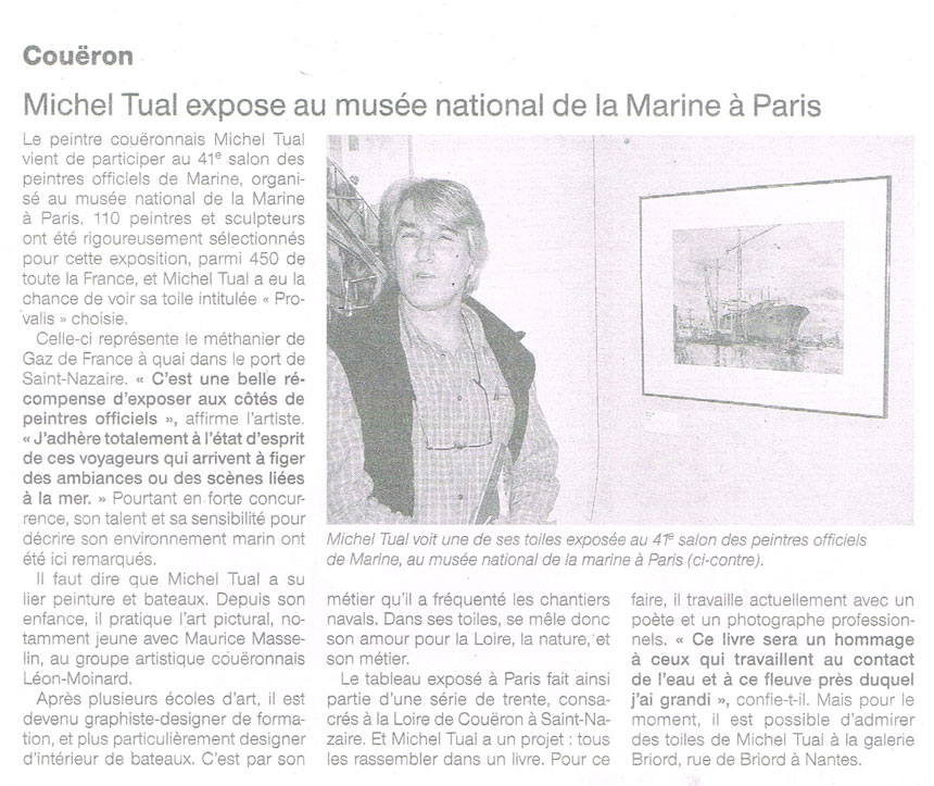 michel-tual-article-journal-01