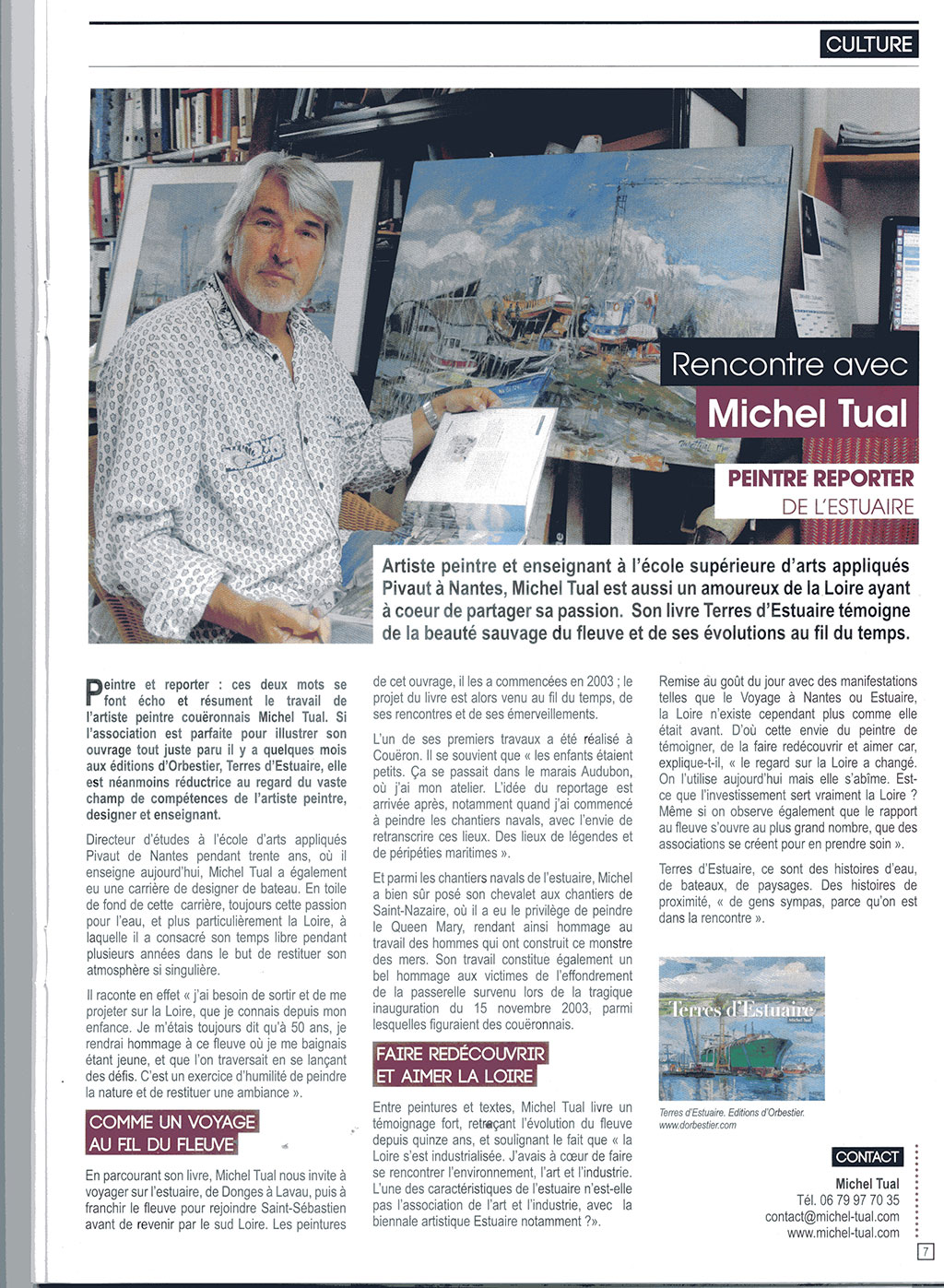 michel-tual-article-journal-05
