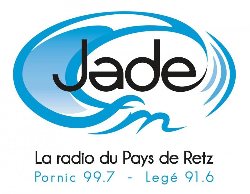 Interview Jade FM